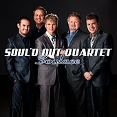 Soulace by Soul'd Out Quartet