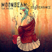 Disappearance by Moonbeam