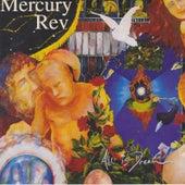 All Is Dream by Mercury Rev
