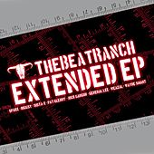 Extended - Single by Various Artists