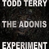 The Adonis Experiment VII by Todd Terry
