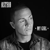 My Girl by Astro