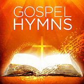 Gospel: Hymns by Various Artists