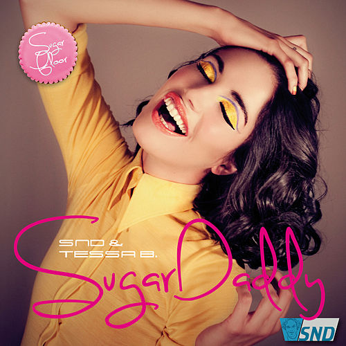 Sugardaddy by SND