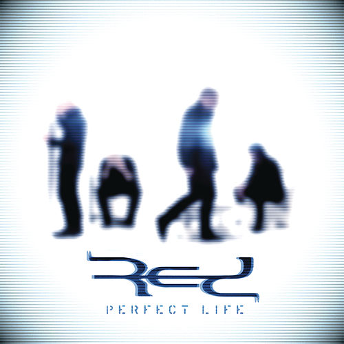 Perfect Life by RED