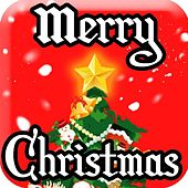 We Wish You a Merry Christmas, Happy New Year Song Instrumental (feat. Christmas) by Public Domain Royalty Free Music