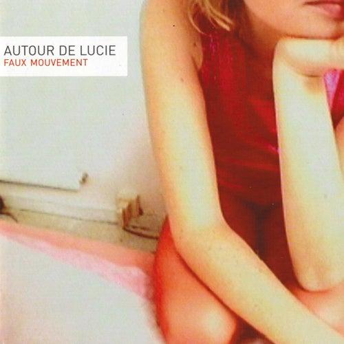Faux mouvement by Autour de Lucie