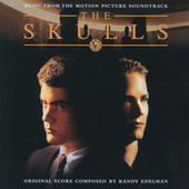 The Skulls by Various Artists