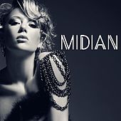 Midian EP by Midian