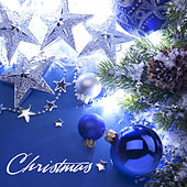 Christmas by Christmas