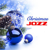 Christmas Jazz Music by Christmas Jazz
