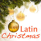 Latin Christmas by Christmas