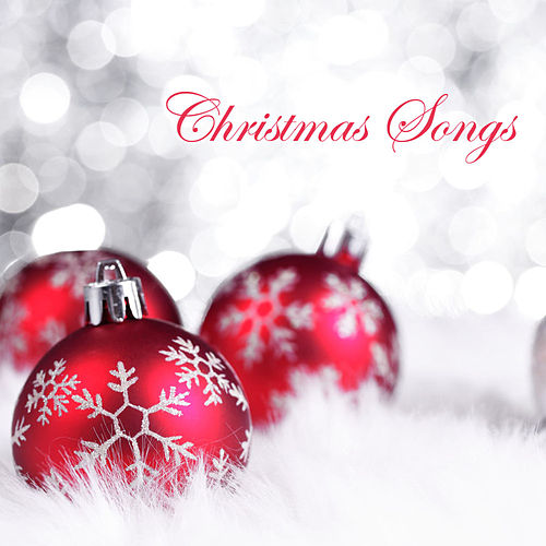 Christmas Songs by Christmas Songs
