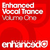 Enhanced Vocal Trance Volume One - EP by Various Artists