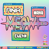 Meow - Single by Anamanaguchi