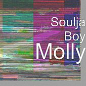 Molly by Soulja Boy