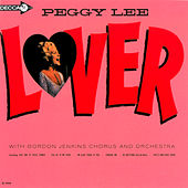 Lover by Peggy Lee