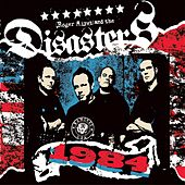 1984 by Roger Miret & The Disasters