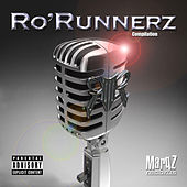 Ro'Runnerz Compilation by Various Artists