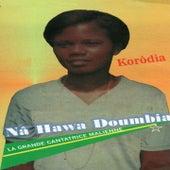 Korodia by Nahawa Doumbia