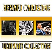 Renato Carosone (Ultimate  Collection) by Renato Carosone