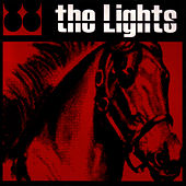 Wood And Wire EP by The Lights