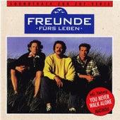Freunde fürs Leben (Soundtrack zur ZDF-Serie) by Mathou