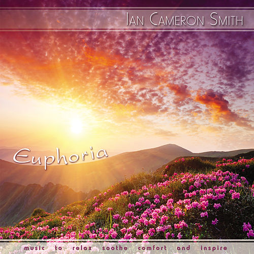 Euphoria by Ian Cameron Smith