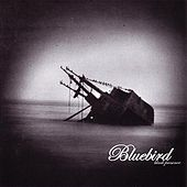 Black Presence by Bluebird