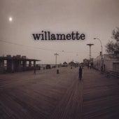 Willamette by Willamette