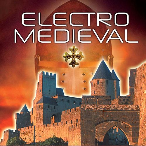 Electro Medieval (Medieval Lounge) by O.C.