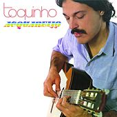 Acquarello (Original album remastered) by Toquinho