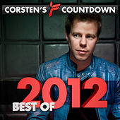 Ferry Corsten presents Best of Corsten's Countdown 2012 by Various Artists