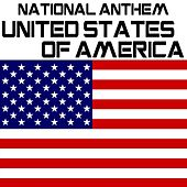 National Anthem United States of America Ringtone (The Star-Spangled Banner) by Kpm National Anthems