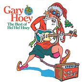 The Best Of Ho! Ho! Hoey! by Gary Hoey