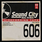Cut Me Some Slack (Paul McCartney, Dave Grohl, Krist Novoselic & Pat Smear) by Paul McCartney