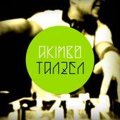 Tanzen by Akimbo