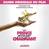 Un prince presque charmant (Bande originale du film) von Various Artists