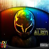 Alien by Various Artists