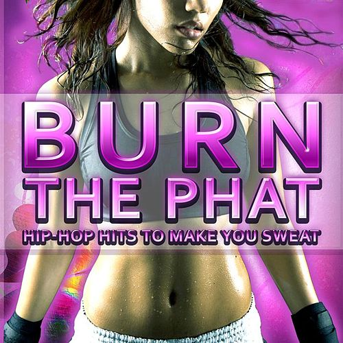 Burn The Phat (Hip-Hop Workout Hits) by Various Artists