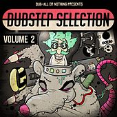 Dubstep Selection: Volume 2 von Various Artists