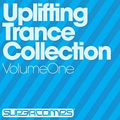 Uplifting Trance Collection - Volume One - EP by Various Artists