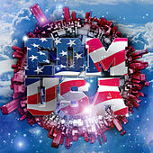 Edm Usa by Various Artists