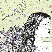 Work in Progress - EP by Becca Roth