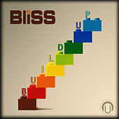 Build Up von Bliss
