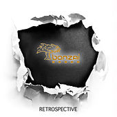 Bonzai Urban - Retrospective by Various Artists