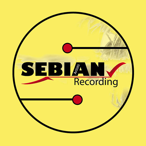 2 Years of Sebian Recordings by Various Artists