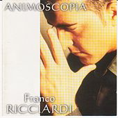 Animoscopia by Franco Ricciardi