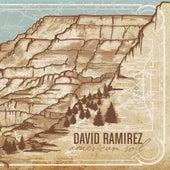 American Soil by David Ramirez