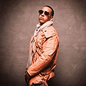 Lovumba (feat. Motif) by Daddy Yankee